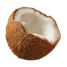 Coconut Paradise Fragrance Oil