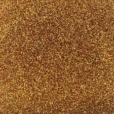 Holographic Glitter - Gold Flash