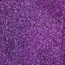 Colour Shifting Glitter - Twilight Zone