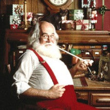Santa S Pipe Fragrance Oil Windy Point Soap Making Supplies