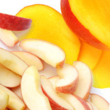 Apple Mango Tango Fragrance Oil