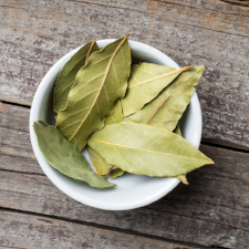 Bay Leaf & Tobacco Fragrance Oil