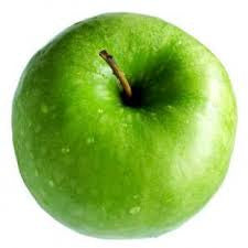 Apple (Green) Fragrance Oil