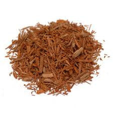 Sandalwood Extra Fragrance Oil