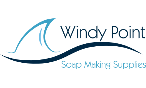 Windy Point Soap Making Supplies