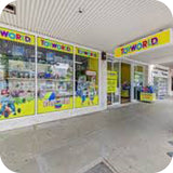 Toyworld Benalla