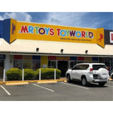 Toyworld Capalaba