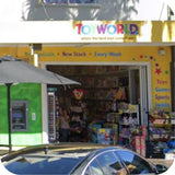 Toyworld Kiama