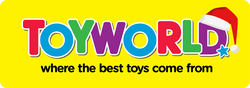 Toyworld - Where The Best Toys Come From