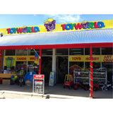 Toyworld Victor Harbor