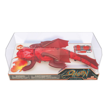 Hexbug Dragon - Toyworld
