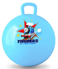 HOPPER BALL THOMAS AND FRIENDS - Toyworld