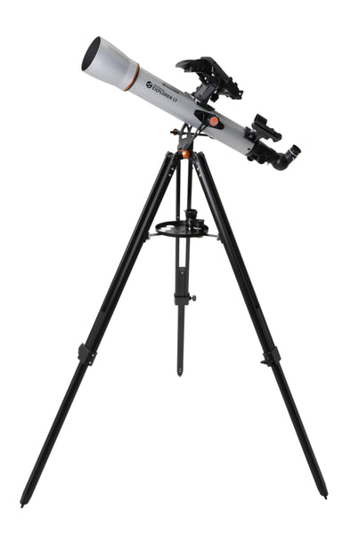 STARSENSE EXPLORER TELESCOPE LT 70AZ 70MM