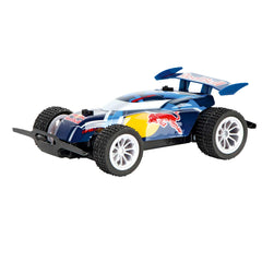 Carrera Radio Control Red Bull Rc2 Img 1 - Toyworld