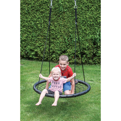 PLAY FUN 1 METRE GIANT NET SWING