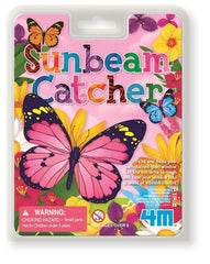4M Sunbeam Catcher Assorted Styles Img 1 - Toyworld