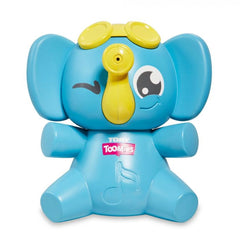 Tomy Toomies Sing & Squirt Img 2 - Toyworld