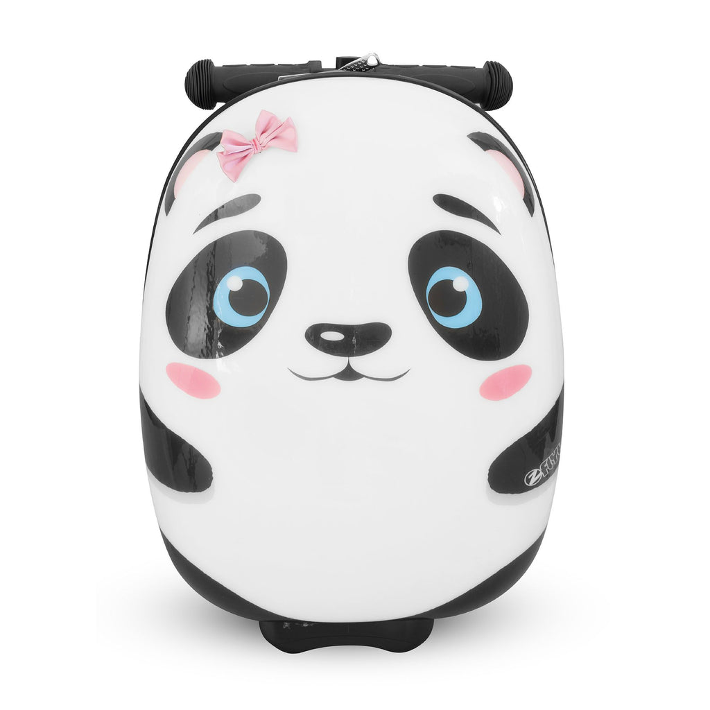 FLYTE SCOOTER POLLY THE PANDA