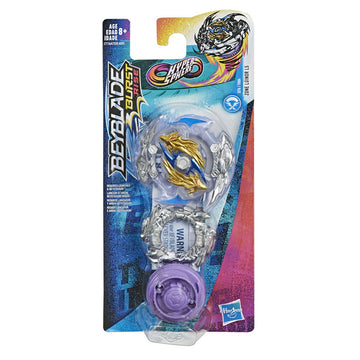 Beyblade Hypersphere Single Packzone Luinor L5 - Toyworld