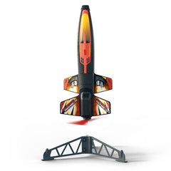 Airhogs Sonic Rocket Img 1 - Toyworld