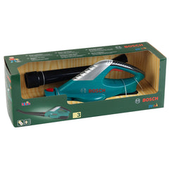 Bosch Mini Leaf Blower - Toyworld