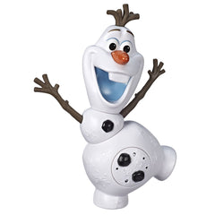 Bop It Disney Frozen Ii Olaf Edition Img 2 - Toyworld