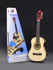 Concerto Guitar 1 Img 1 - Toyworld