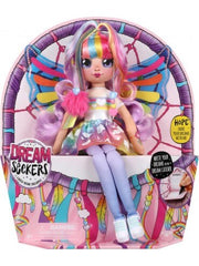 Dream Seekers Doll Hope - Toyworld