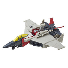 Transformers Energon Igniters Blitzwing Img 3 - Toyworld