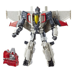 Transformers Energon Igniters Blitzwing Img 4 - Toyworld