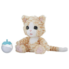 Fur Real Friends Cuddlin Cara Img 1 - Toyworld