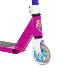 Grit Vibes Angel Pink 2 Height Bars Img 3 - Toyworld
