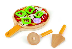 HAPE HOMEMADE PIZZA - Toyworld