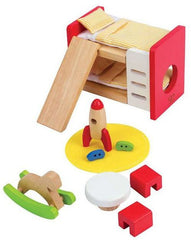 HAPE CHILDRENS ROOM - Toyworld