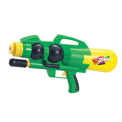HH DREAM LARGE WATER GUN ASSORTED STYLES - Toyworld