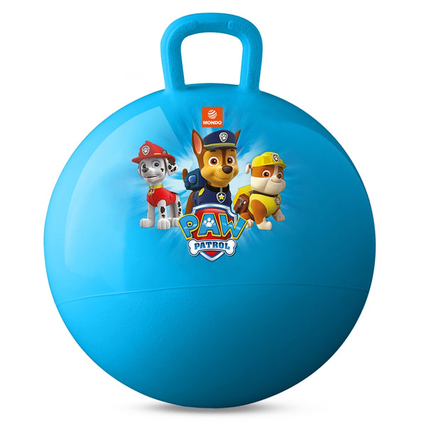 Paw Patrol Hopper Ball - Toyworld
