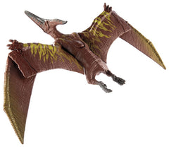 Jurassic World Sound Strike Pteranodon Img 1 - Toyworld