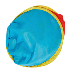Kid Active Pop Up Play Tent Img 1 - Toyworld