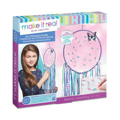 Make It Real Dreamcatcher - Toyworld