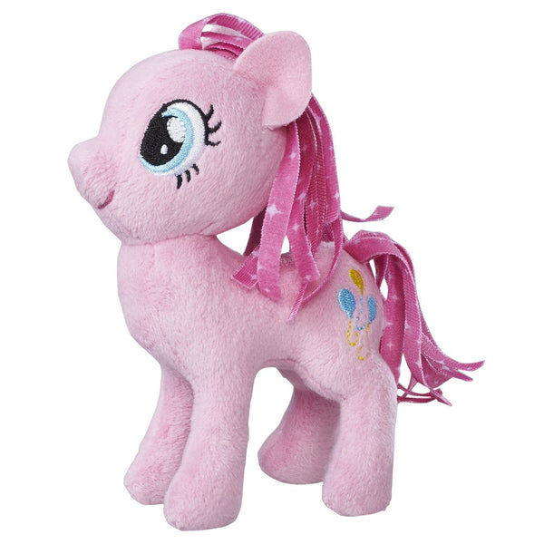 MLP SMALL PLUSH PIMKIE PIE