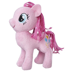 Mlp Small Plush Pimkie Pie - Toyworld