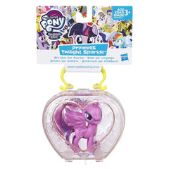 MLP ON THE GO PURSE PRINCESS TWILIGHT SPARKLE - Toyworld