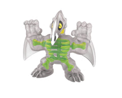 Heroes Of Goo Jit Zu Dino Xray Terrack Img 1 - Toyworld