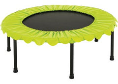 Orbit Garden Jumper Small Trampoline - Toyworld