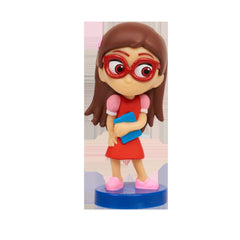 Pj Masks Blind Figure In Capsule Img 1 - Toyworld
