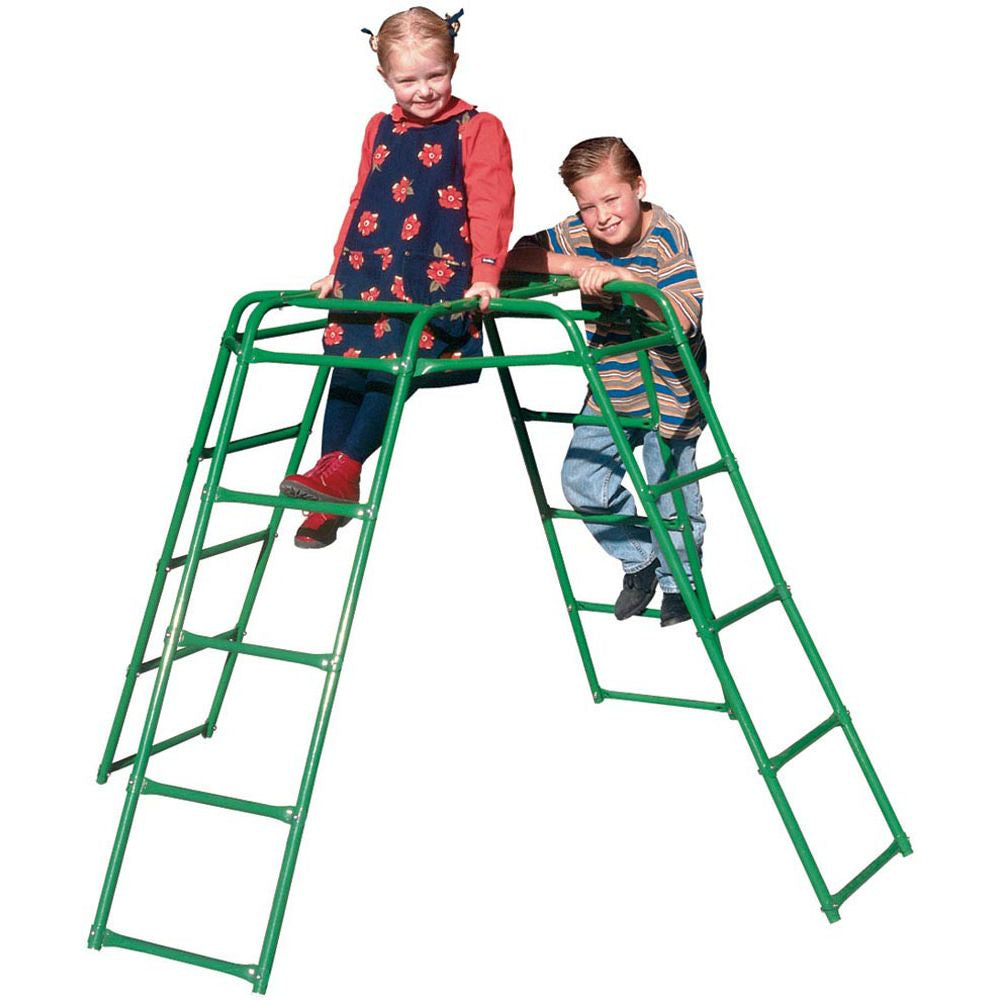 Swing Climbing Frame - Toyworld