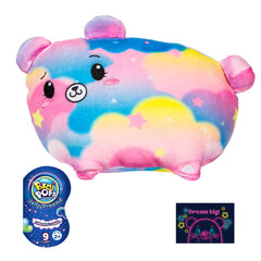 PIKMI POPS JELLY DREAMS HUSHY THE BEAR