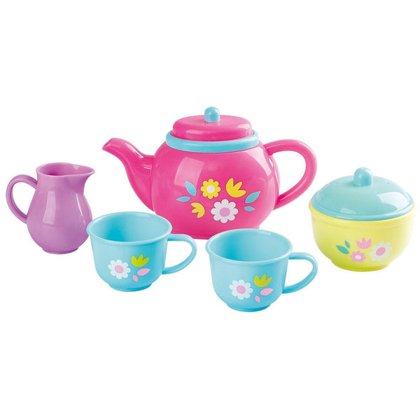 Playgo Tea Party - Toyworld