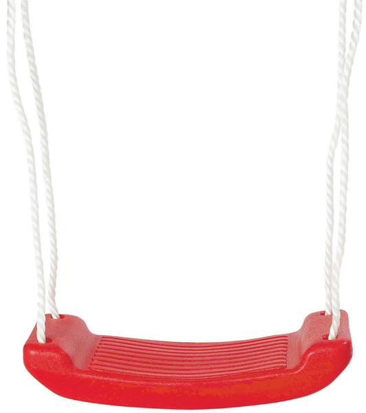 Playworld Plastic Swing Seat - Toyworld