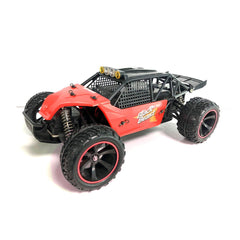Rusco Racing 1:12 Remote Control The Beast Buggy Assorted Styles Img 1 - Toyworld